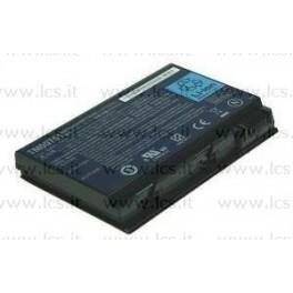Batteria Acer Extensa 5220 5230 5620 5630, TM 5220 5230 5310 5320 5330 5520 5530 5710 5720 5730 7220 7320 7520, Compatibile