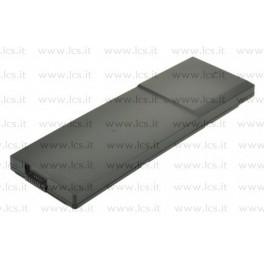Batteria Sony SVS13, SVS15, VPCSA, VPCSB, VPCSE, vgp-BPS24, BPS24, 4400mAh, Compatibile