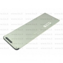 "Batteria Apple A1280 per MacBook Pro 13"" A1278 (Late 2008), 5000mAh, Compatibile"