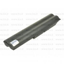Batteria Sony VPCZ1, vgp-BPS20, BPS20, 5200mAh, Compatibile