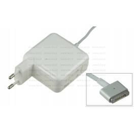 Alimentatore Apple MacBook 45W MagSafe2 14.85V 3.05A, Compatibile