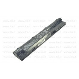 Batteria HP ProBook 440 G0, 440 G1, 450 G0, 450 G1, 455 G1, 470 G0, 470 G1, 470 G2, Compatibile