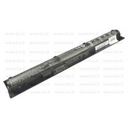 Batteria HP ProBook 450 G3, 455 G3, 470 G3, Originale