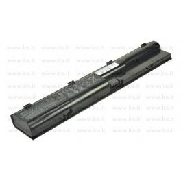Batteria HP ProBook 4330S, 4430S, 4331S, 4440S, 4441S, 4445S, 4530S, 4535S, 4540S, 4545S, 4730S, Originale