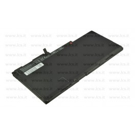 Batteria HP Elitebook 740 G1, 740 G2, 745 G2, 750 G2, 755 G2, 840 G1, 840 G2, 850 G1, 850 G2, Originale