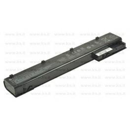 Batteria HP Elitebook 8560W 8760W 8770W, 8 celle, Originale