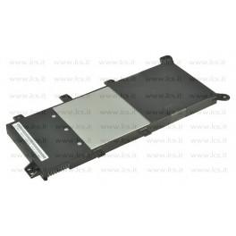 Batteria Asus X554LA, X555LA, X555LD, X555LN, Compatibile