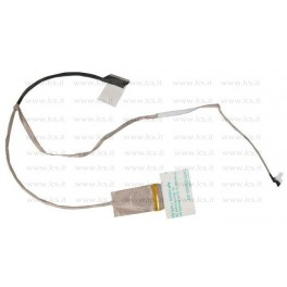 Cavo LCD ASUS P553MA, X553MA series Notebook, LVDS CABLE WEDGE 1422-01VY0AS