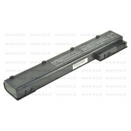 Batteria HP Elitebook 8560W 8760W 8770W, 8 celle, 5200mAh, Compatibile