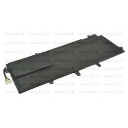 Batteria HP Elitebook Folio 1040 G0 G1 G2, BL06XL, 722297-005, BL06042XL, Compatibile