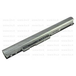 Batteria HP 248 G1, 340 G1, Pavilion 14-n000, 14-n200, 15-n000, 15-n200 Notebook PC series, Compatibile