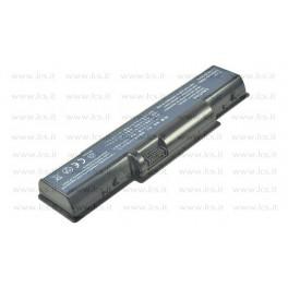 Batteria Acer Aspire 4220 4310 4320 4710 4720G 4720Z 4920G AS07A31 AS07A32 AS07A41 AS07A51 AS07A71 AS07A72, 5200mAh Compatibile