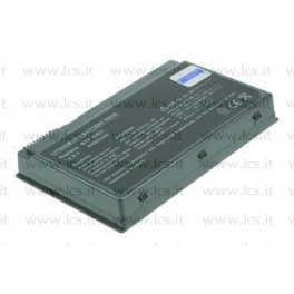 Batteria Acer TravelMate 2410 C300, Aspire 3020 3610, BTP-63D1, BT.T2803.001, Compatibile