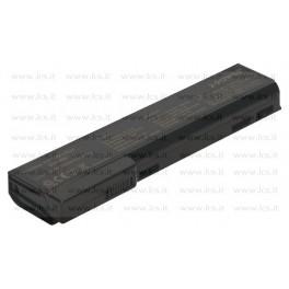 Batteria HP EliteBook 8460p 8470p 8460w 8470w 8460w 8470w 8560p 8570p, ProBook 6360b 6460b 6470b 6465b 6560b 6570b, Compatibile