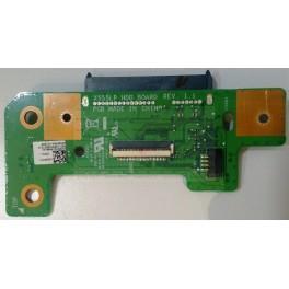 ASUS X555LP HDD BOARD REV. 1.1