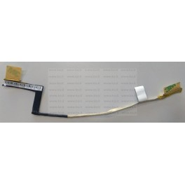 Cavo LCD ASUS U44SG series Notebook, U44SG-1A LVDS CABLE 14005-00260000