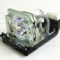 Lampade Videoproiettori Originali, Equivalenti Originali e Compatibili - Sostituzione e Vendita negozio a Roma