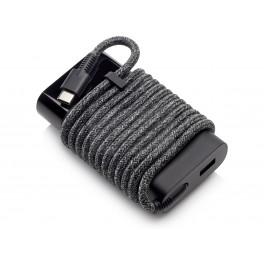 Alimentatore HP 65W TPN-DA13 USB-C