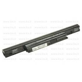 Batteria Acer Aspire 3820TG, 4625G, 4820TG, 5625G, 5820TG, 4553G, 4745, 5553G, 5745G, 5745P, 5745PG, AS10B61, Compatibile