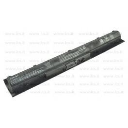 Batteria HP Pavilion 14-ab, 15-ab, 15-ag, 17-g, KI04, KI04041, Compatibile