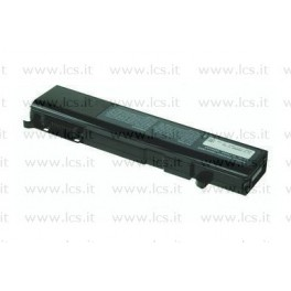 Batteria Toshiba Satellite A50 U200, Portege M300 S100, Tecra A2 A3X A9 M2 M3 M5 M9, Qosmio F20, 5200mAh, Compatibile
