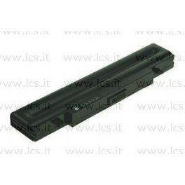 Batteria Samsung P50 P60 Q210 Q310 R39 R40 R410 R45 R510 R560 R60 R60Y R60+ R65 R70 R700 X60 X65 X360 X460 Notebook, Compatibile