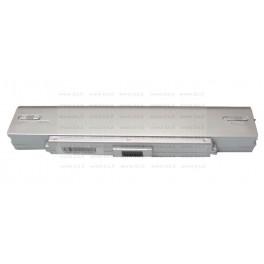 Batteria Sony VGP-BPS9 Compatibile 11,1V 5200mAh Silver