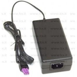 Alimentatore HP Deskjet 0957-2105, 0957-2259, +32V 1560mAh