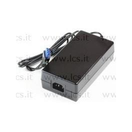 Alimentatore HP OfficeJet Pro K5400, K8600, L7480, L7580, L7590, L7600, L7680, L7700, L7780 Series, 0957-2093