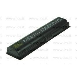 Batteria HP Pavilion DV6000 DV2000 Presario V3000 V6000 Series, Compatibile