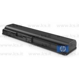 Batteria HP Pavilion DV4 DV5 DV6, HDX 16, CQ40 CQ50 CQ60 CQ61 G50 G60 G70, Originale