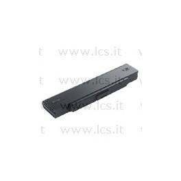 Batteria Sony VGN-FJ FS S1 S2 S3 S4 S5 Series (VGP-BPS2), Compatibile