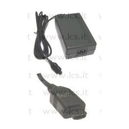 Alimentatore Sony PCGA-AC5N per VAIO PCG-C1XD PCG-C1XN, Compatibile