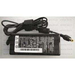 Alimentatore IBM 16V 4.5A ThinkPad R40 R50 R51 R52 T40 T41 T42