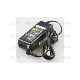 Alimentatore Fujitsu-Siemens 65W 20V 3.25A, ADP-65HB AD, S26113-E519-V55, 76G01B65F-5A