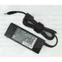 Alimentatore HP Compaq 90W 19V 4.74A Slim, 394224 393954
