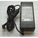 Alimentatore ACER 90W, PA-1900-05, AP09003004, Liteon