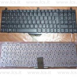 Tastiera Acer Aspire 1800 9500, Italiana
