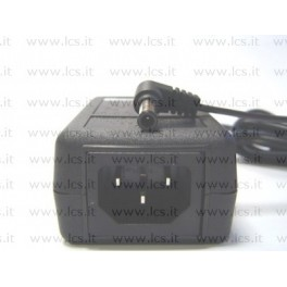 Alimentatore HP DeskJet 450cbi, 0957-2229, +12V, 1250mA, BPA-202-12UA