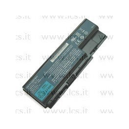 Batteria Acer Aspire 5230 5310 5330 5530G 5535 5730ZG 5930G 6530G 6920G 6930G 7230 7330 7530G 7730 7730ZG 6 Celle