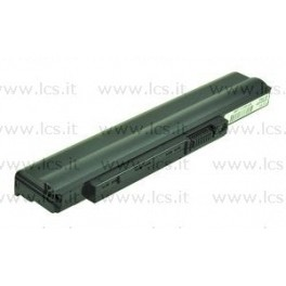 Batteria Acer Extensa 5235, 5635, 5635G, 5635Z, 5635ZG, Compatibile