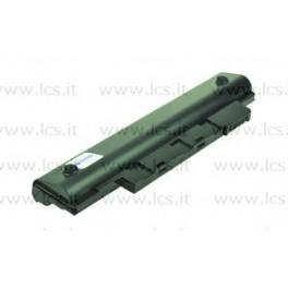 Batteria Acer Aspire ONE 522 722 AC700 D255 D255E D257 D260 D270 E100 Happy, EMACHINES 355, Compatibile