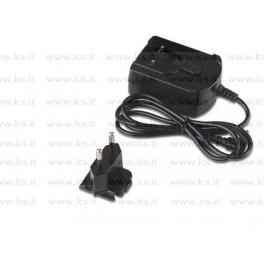 Alimentatore ACER TABLET ICONIA A100 A101 A200 A500 A501 PSA18R-120P 12V 1.5A 18W