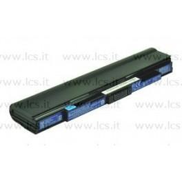 Batteria Acer Aspire 1551, 1830T, 1830TZ, AL10C31, Compatibile