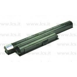 Batteria Sony vgp-BPS22, vgp-BPS22A, BPS22, BPS22A, Compatibile