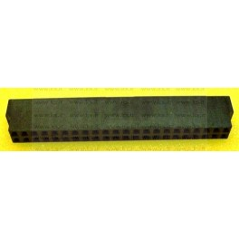 Connettore HDD per Notebook HP Toshiba K000018730 319417-001
