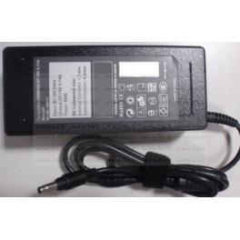 Alimentatore HP Compaq 90W 19V 4.74A Slim, 394224 393954, Compatibile