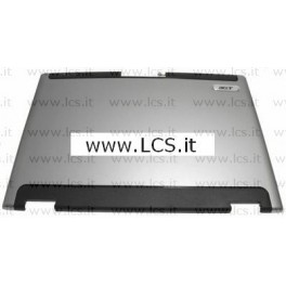 Back Cover LCD Acer Aspire 3690 5610 5610Z 5630 5680, Extensa 5200, Nuovo