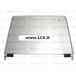 Back Cover LCD Acer Aspire 1360 1520 1660 5010, Nuovo