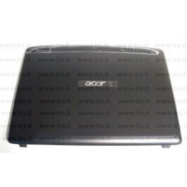 Back Cover LCD Acer Aspire 5310, 5315, 5320, 5715Z, 5720, 5720G, 5720Z, 5720ZG, Nuovo